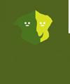 MyPet Home Care Logo